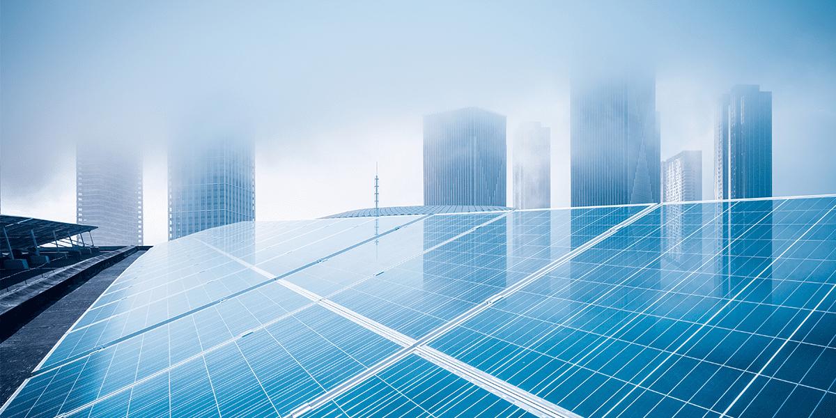 Efficienza energetica degli edifici con Building in Cloud