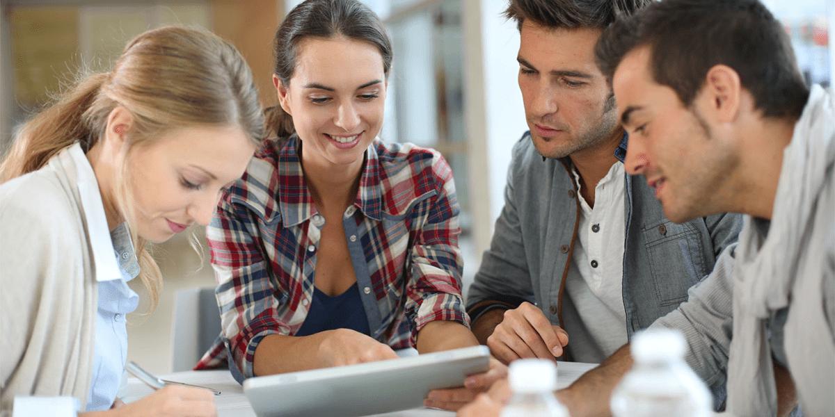 Come costruire un CDE di successo in 6 semplici step