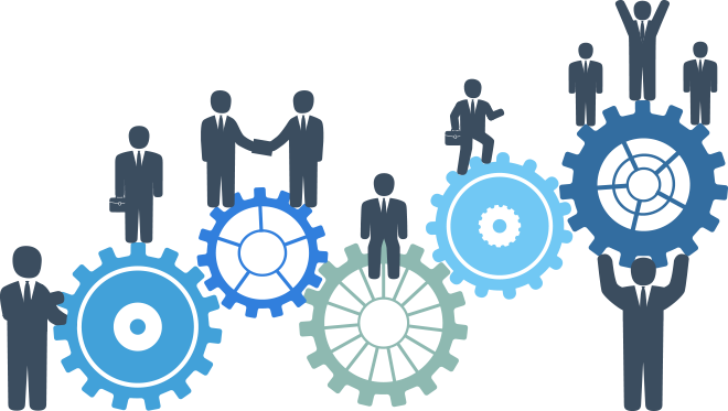 BIM Collaboration Innovate design and construction process 2