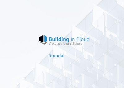 Building Explorer