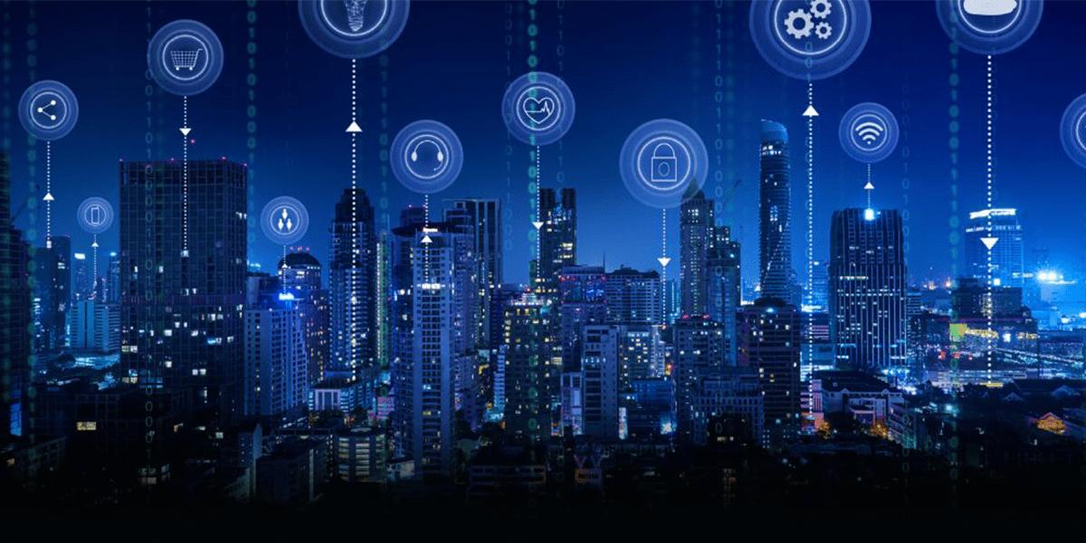 Rivoluzione digitale del settore delle costruzioni e Covid19