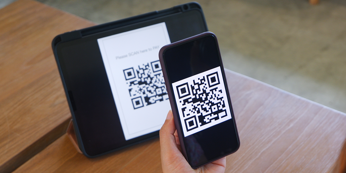BiC – QR code: una soluzione semplice e gratuita