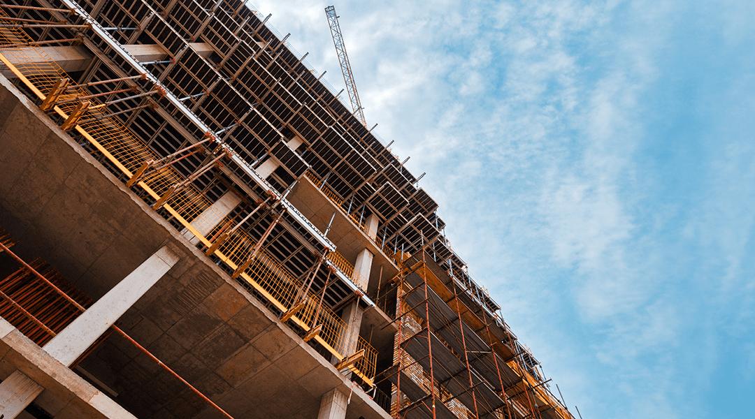 Uso del CDE nella prassi del Construction Project management