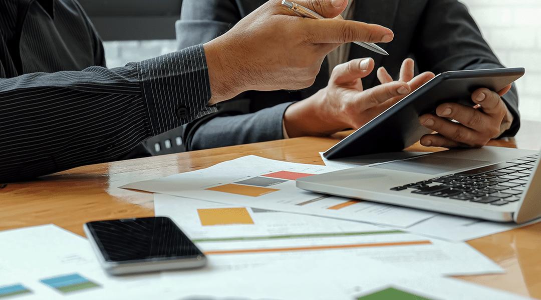 5 problemi di gestione documentale che un Software Bim può facilmente risolvere