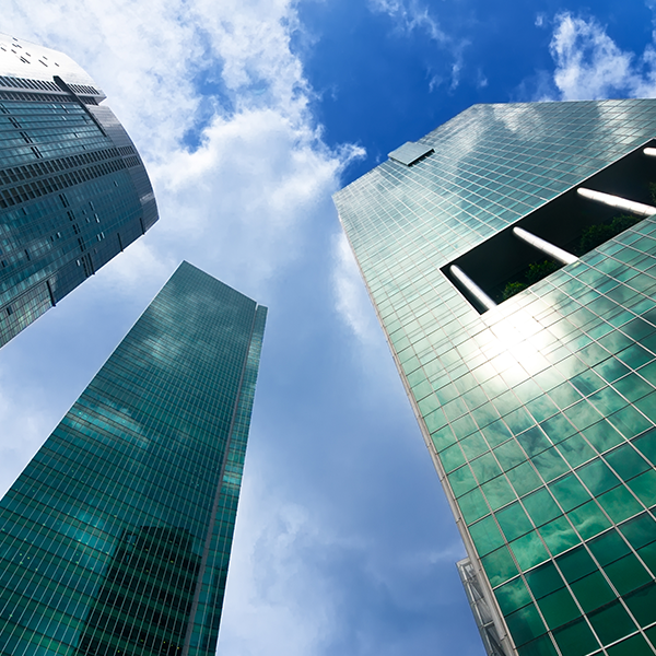 piattaforma bim online Building in Cloud