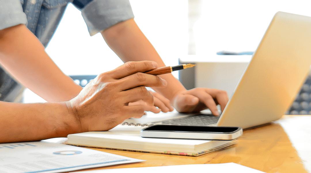 4 problemi di gestione documentale che un Software Bim può facilmente risolvere – parte 2